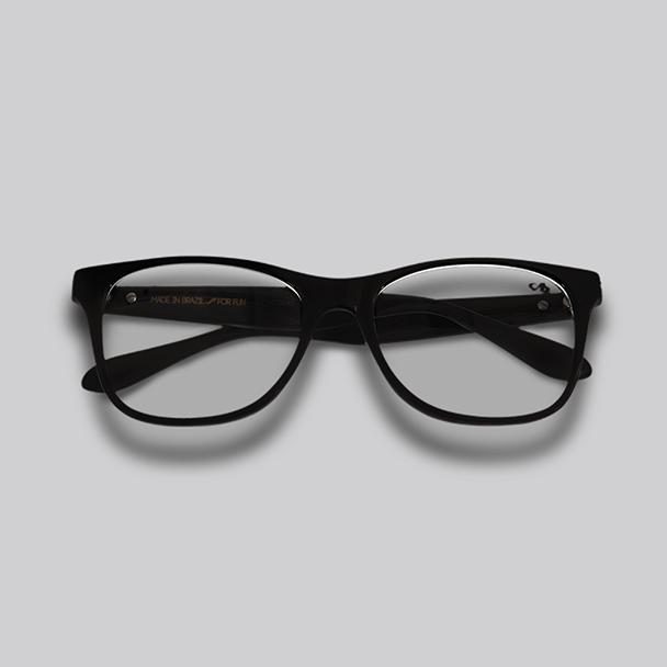 79baa02360a83 Óculos de Sol